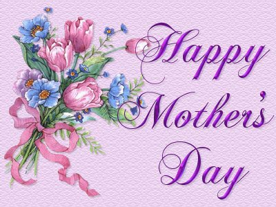 Mothers day blessing catholic